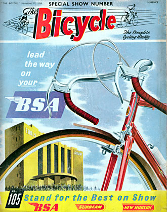 Bicycle541117-1L