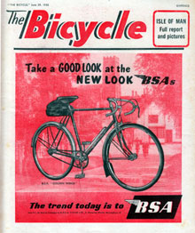 Bicycle550629-1