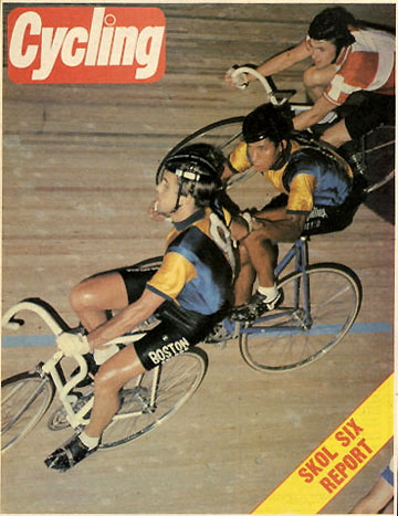 CyclingSkol1980A